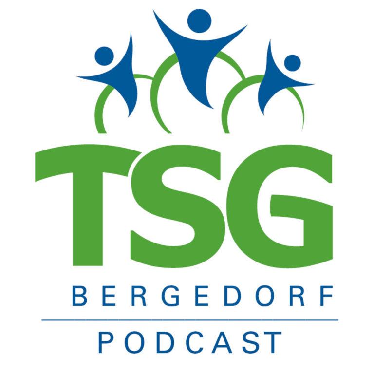 TSG-Talk - der Sportpodcast aus Bergedorf
