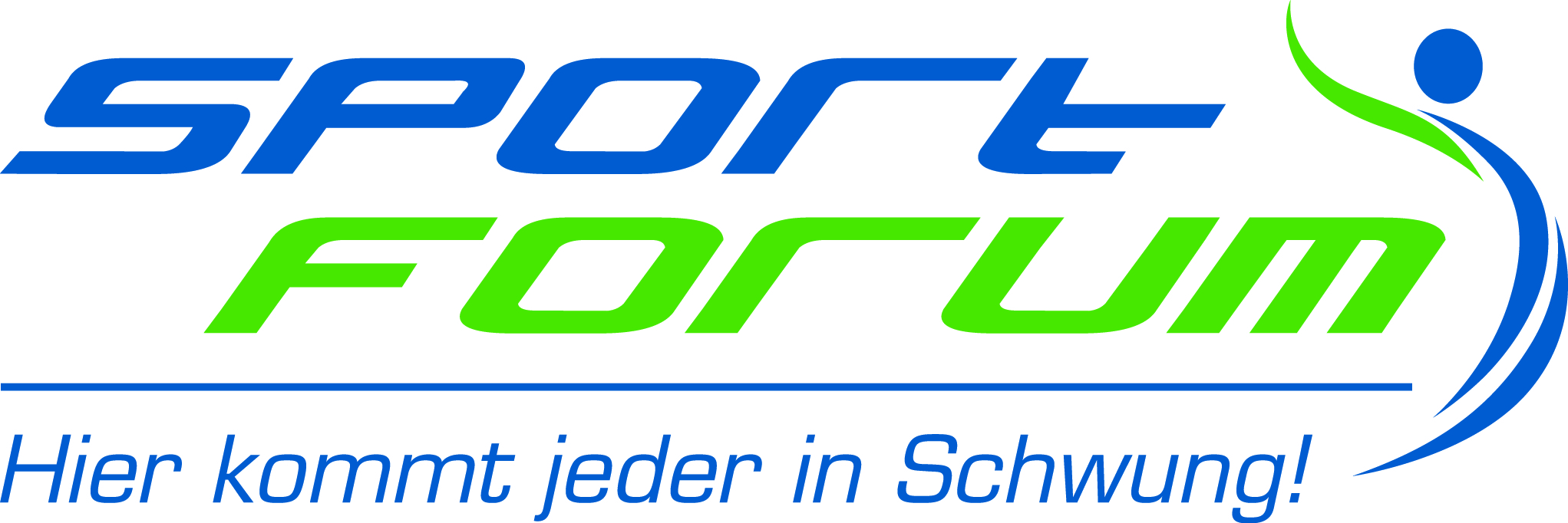 TSG Logo Forum 4c