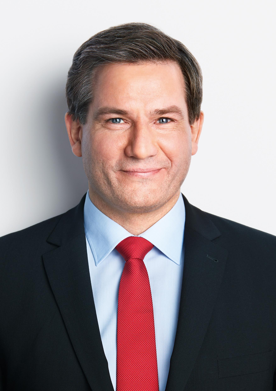 SPD Kandidatenplakate Einspiegelung A2.indd